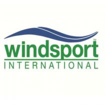 Congratulations to the 6 lucky winners for the Windsport Coaching Weekend