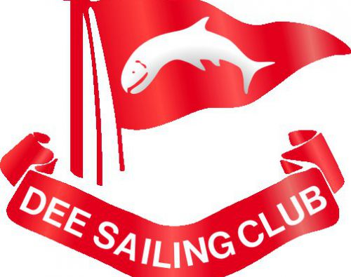 Dart 18 Grand Prix Round 1 at Dee Sailing Club