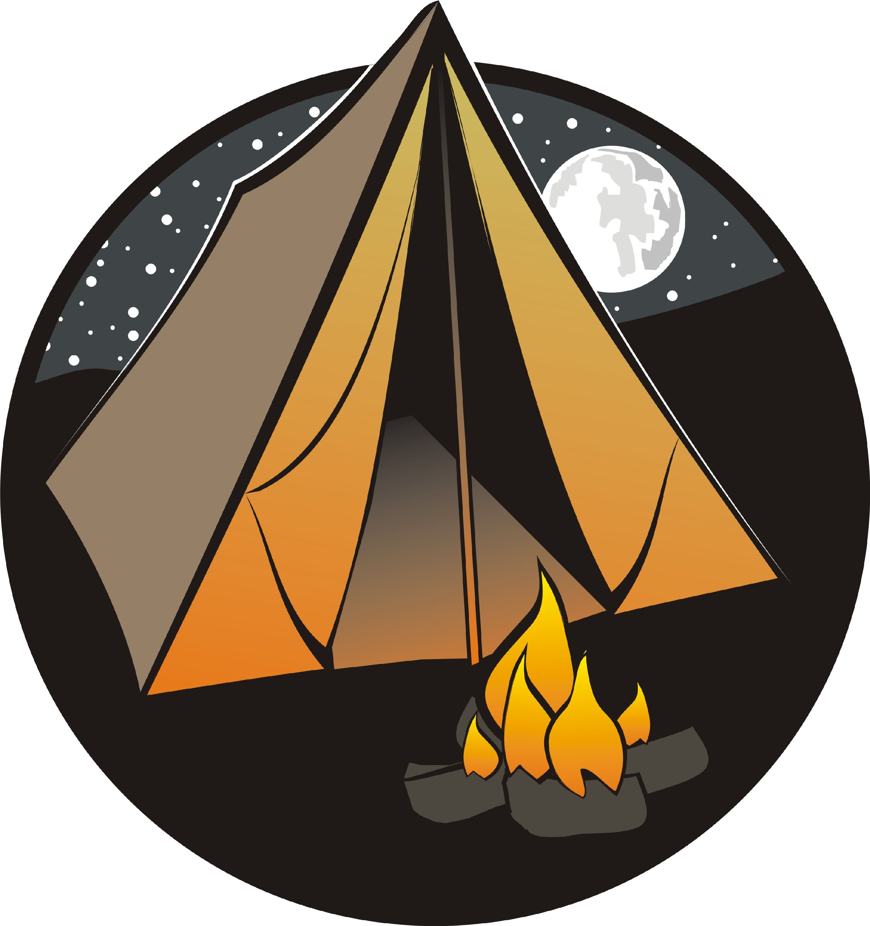 Tent_Camping_Image